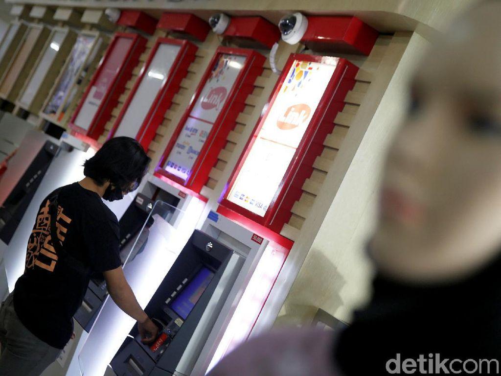 BTN Bicara soal ATM Link Berbayar, Apa Penjelasannya?