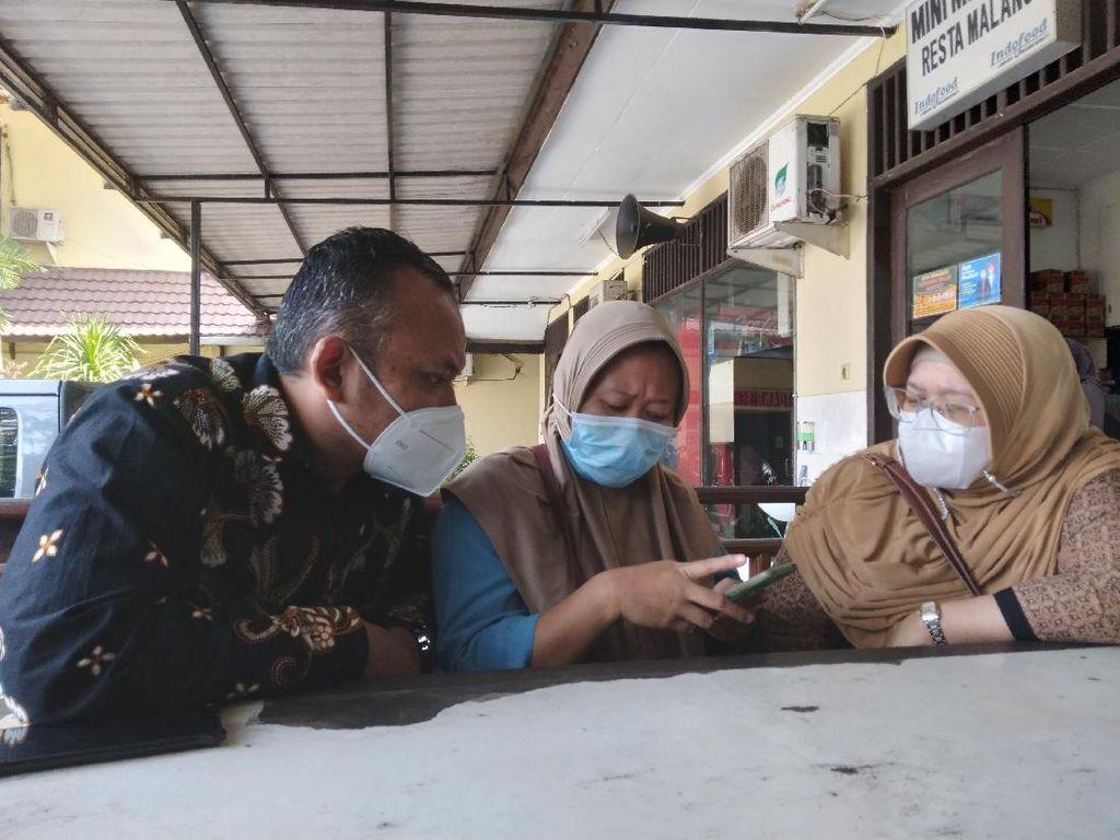 5 Pinjol Legal Ikhlaskan Utang Guru TK di Malang yang Diteror 24 Debt Collector
