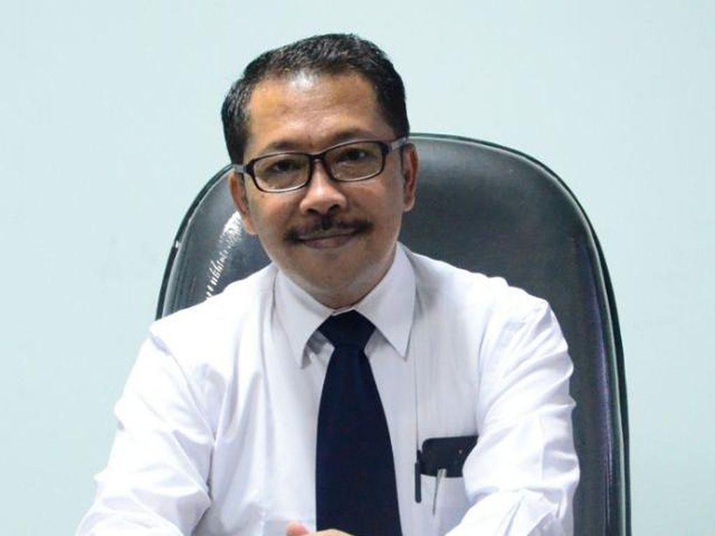 PDIP DKI: Anies Perlu Klarifikasi Isu Terima Rumah Mewah Hasil Reklamasi