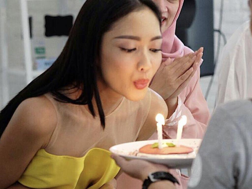 Aldi Bragi Tuntut Hak Asuh Anak dari Ririn Dwi Ariyanti