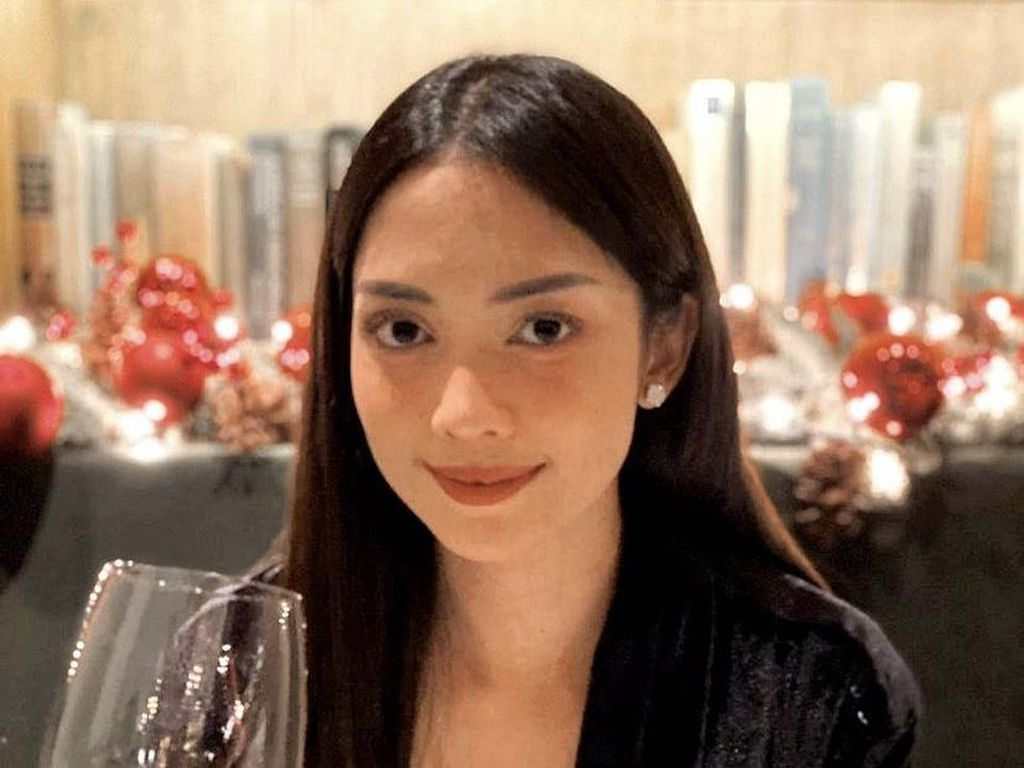 Ririn Dwi Ariyanti Digugat Cerai Suami!
