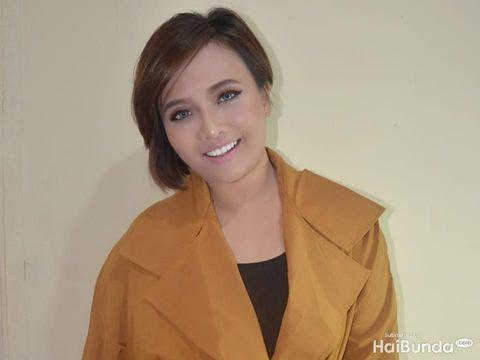 Anchor CNBC Indonesia Maria Katarina