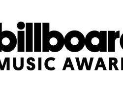 Daftar Lengkap Pemenang Billboard Music Awards 2021