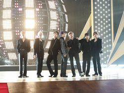 Kenapa BTS Bisa Menang Sebelum Billboard Music Awards 2021 Mulai?