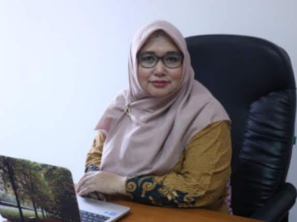 18 Anak Dijadikan PSK Online di Jakbar, KPAI Desak Muncikari Dihukum Berat