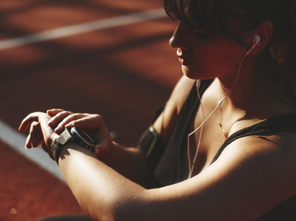Nggak Punya Smartwatch? Ini Cara Hitung Heart Rate Tanpa Alat
