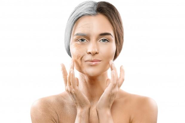 5 Alasan Kenapa Kamu Perlu Antioxidant Dalam Rutinitasmu/freepik.com