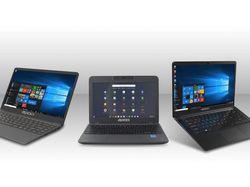 Program Laptop Dkk Rp 10 Juta Per Unit, Cukup untuk Digitalisasi Sekolah?