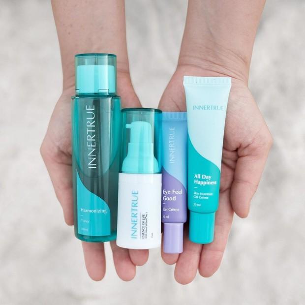 Skincare Innertrue