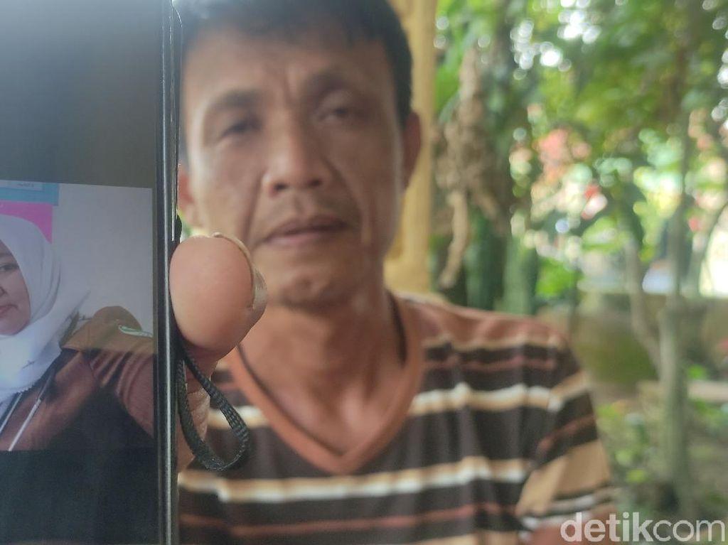 Suami Pembunuh Bidan di Cianjur Terancam Hukuman Mati