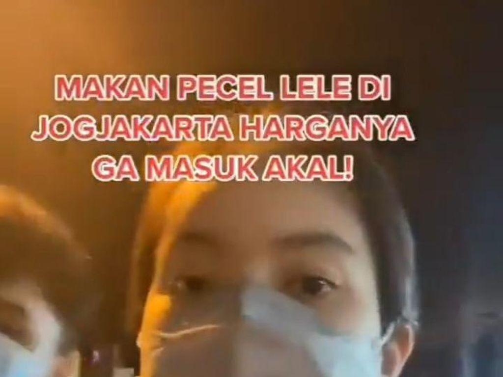 Geger Warung Nuthuk, PKL Malioboro Diminta Tak Bikin Info Menu Jebakan