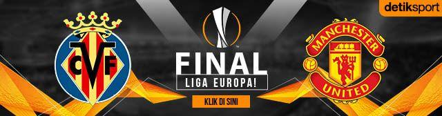 Banner Final Liga Europa
