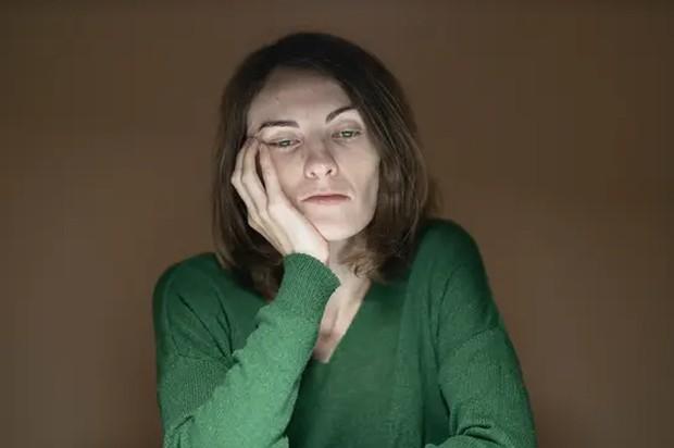 foto: Merusak sel wajah/pexels.com