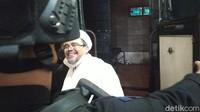 Imam Besar HRS Dianggap Isapan Jempol, Pengacara: Itu dari Jutaan Rakyat