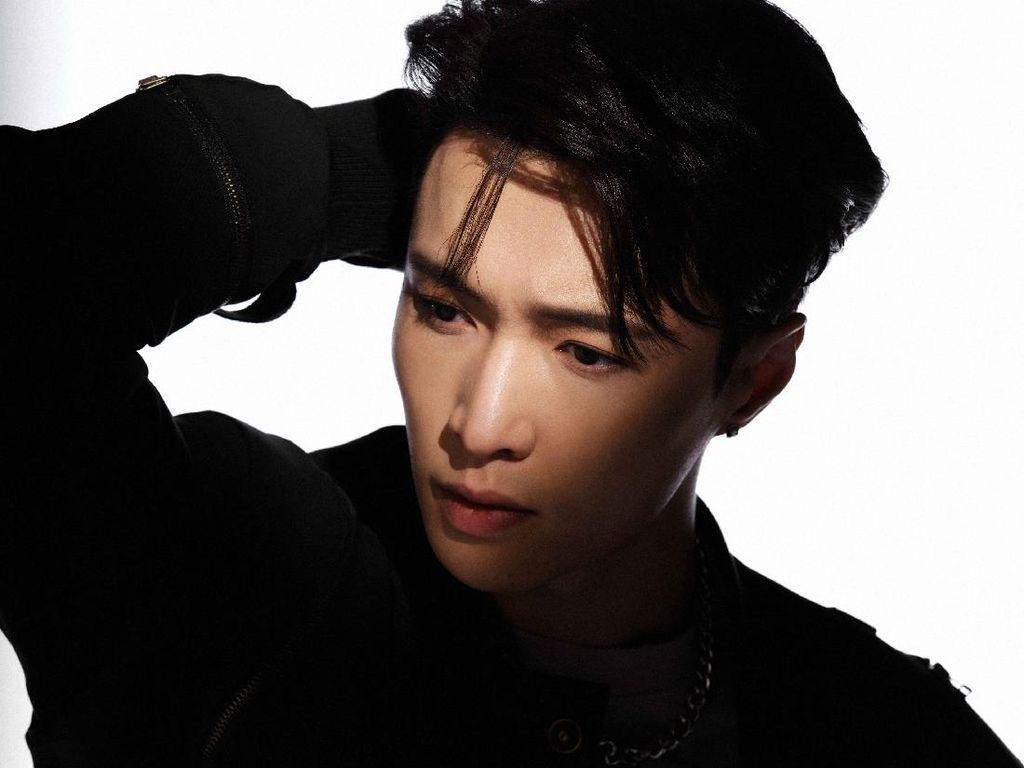 3 Fakta Comeback EXO dengan Lay, Tuai Kritikan Karena Editan Tak Natural