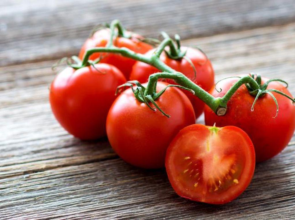 6 Makanan Sehat untuk Panjang Umur Ini Sebaiknya Rutin Dikonsumsi