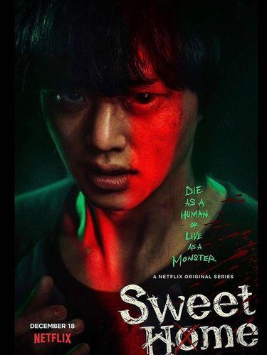 Sweet Home/sumber: www.instagram.com/sweethomenetflix_/