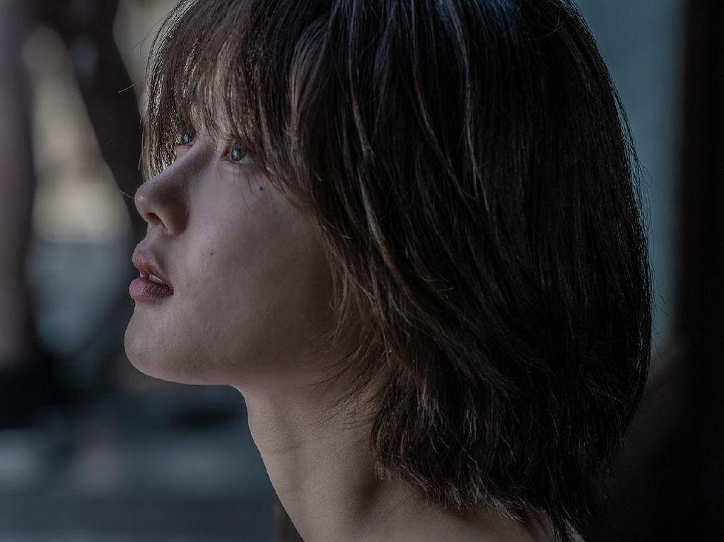 Film Thriller Korea The 8th Night Tayang di Netflix 2 Juli