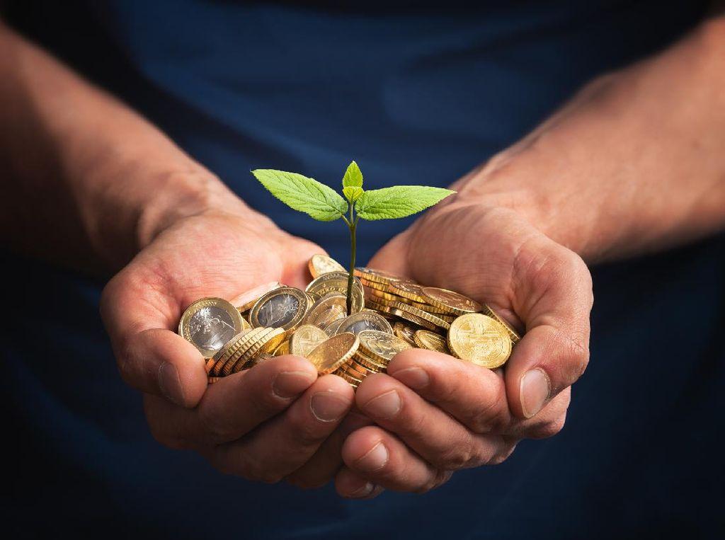 Belajar dari Kasus Jouska, Ini Tips Berinvestasi untuk Mahasiswa