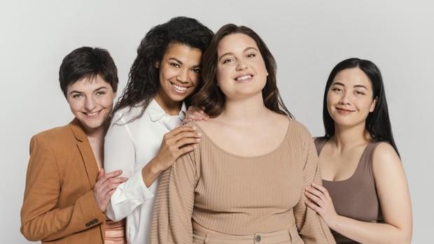 Estrogen merupakan hormon yang memainkan peran penting pada tubuh wanita