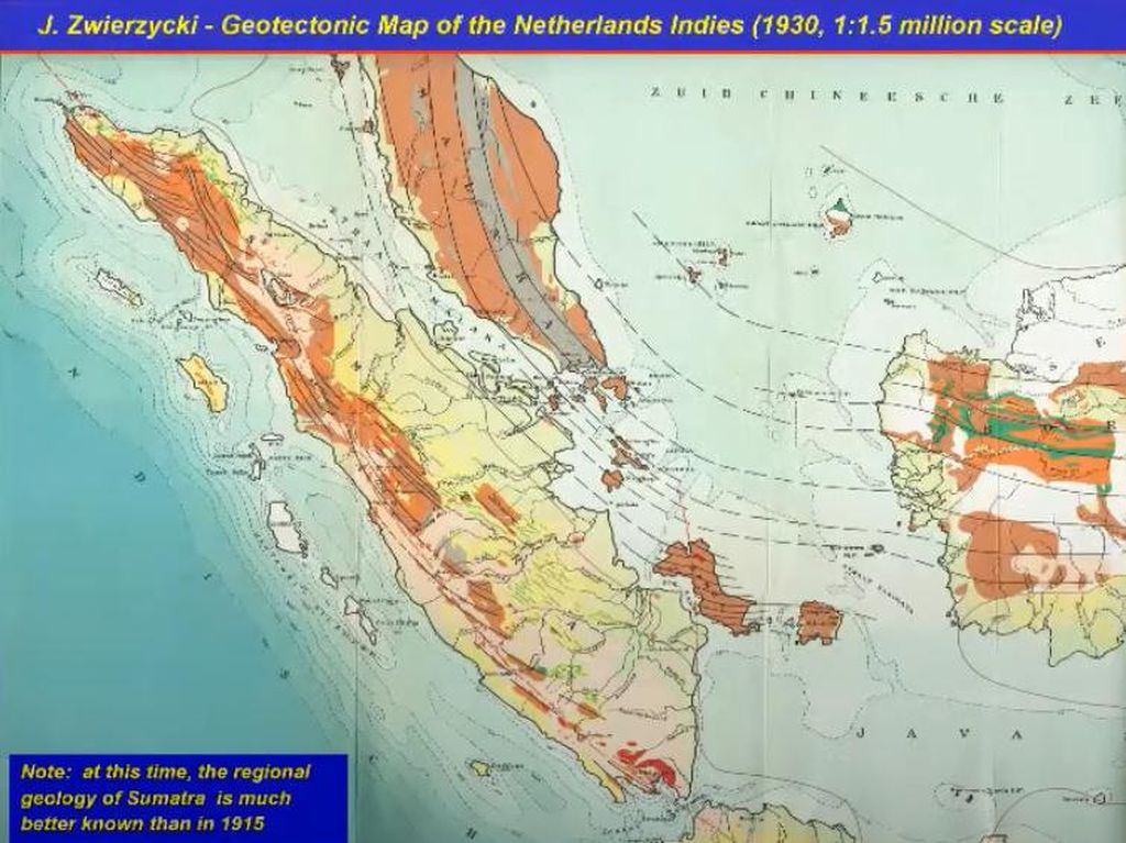 4 Teori Asal-usul Nenek Moyang Bangsa Indonesia