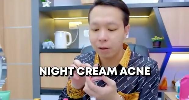 Cara Pakai Skincare yang Benar Menurut dr. Richard Lee