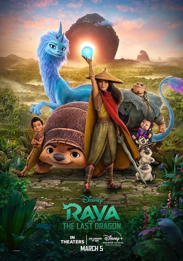 Sumber : pinterest.com/Disney.fandom.com