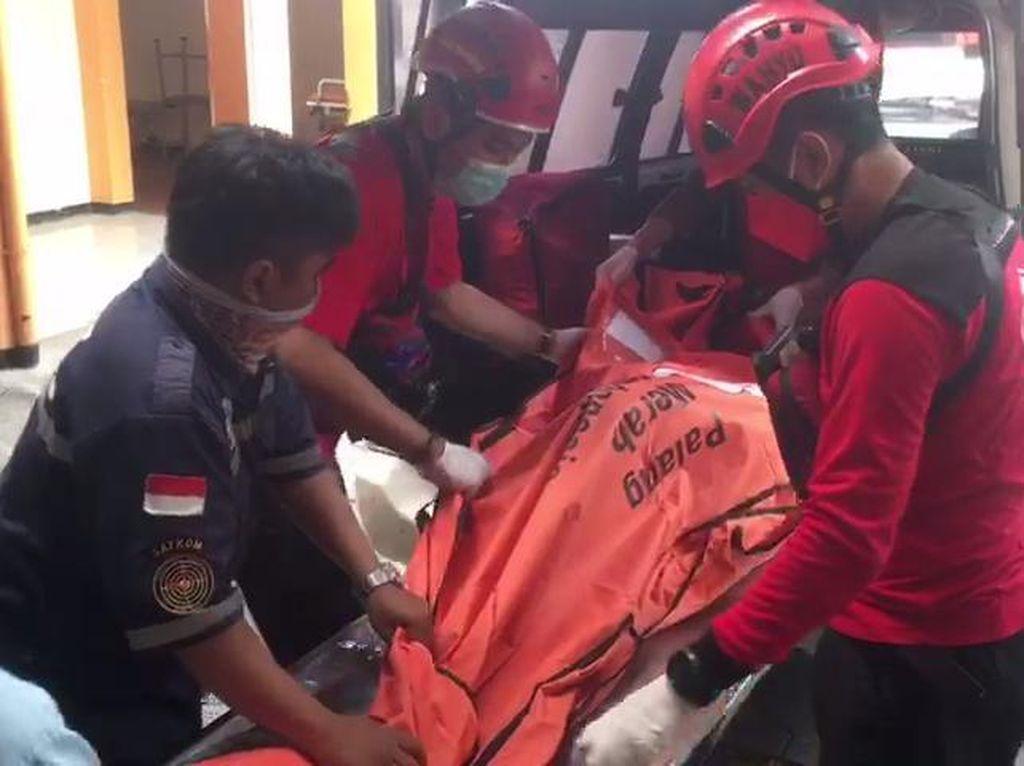 Teknisi Hotel di Malang Tewas Terjepit Lift Akan Dimakamkan Hari Ini