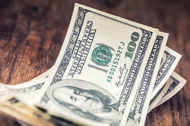 foto: Biaya perawatan keratin/pexels.com
