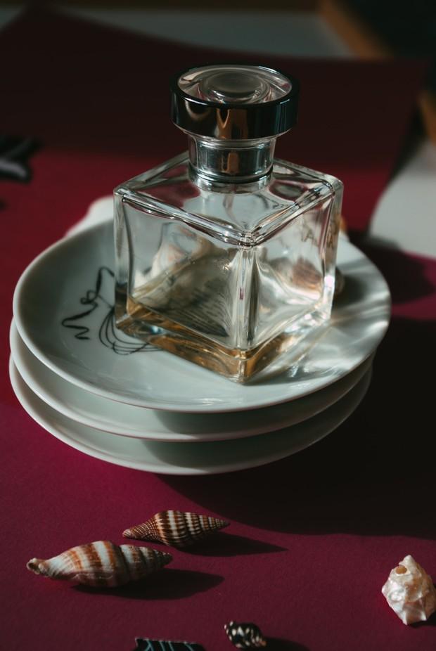 botol parfume
