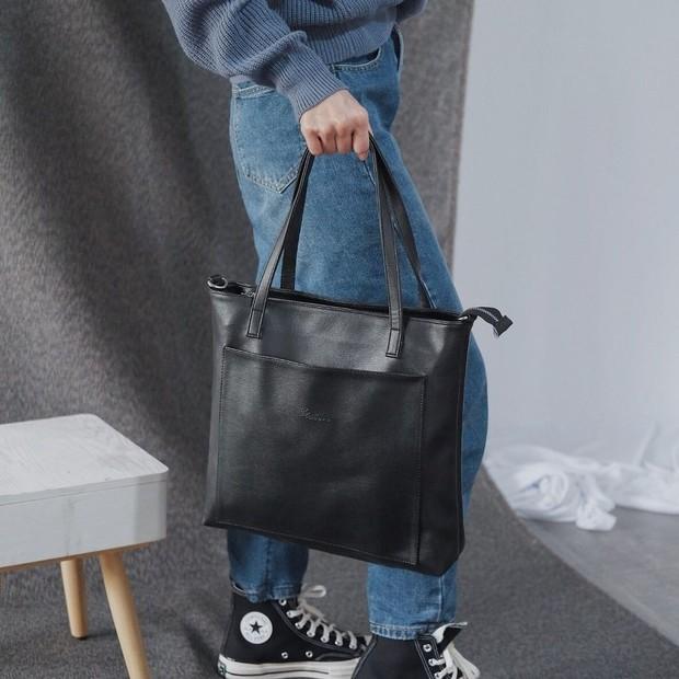 Tas untuk Kuliah