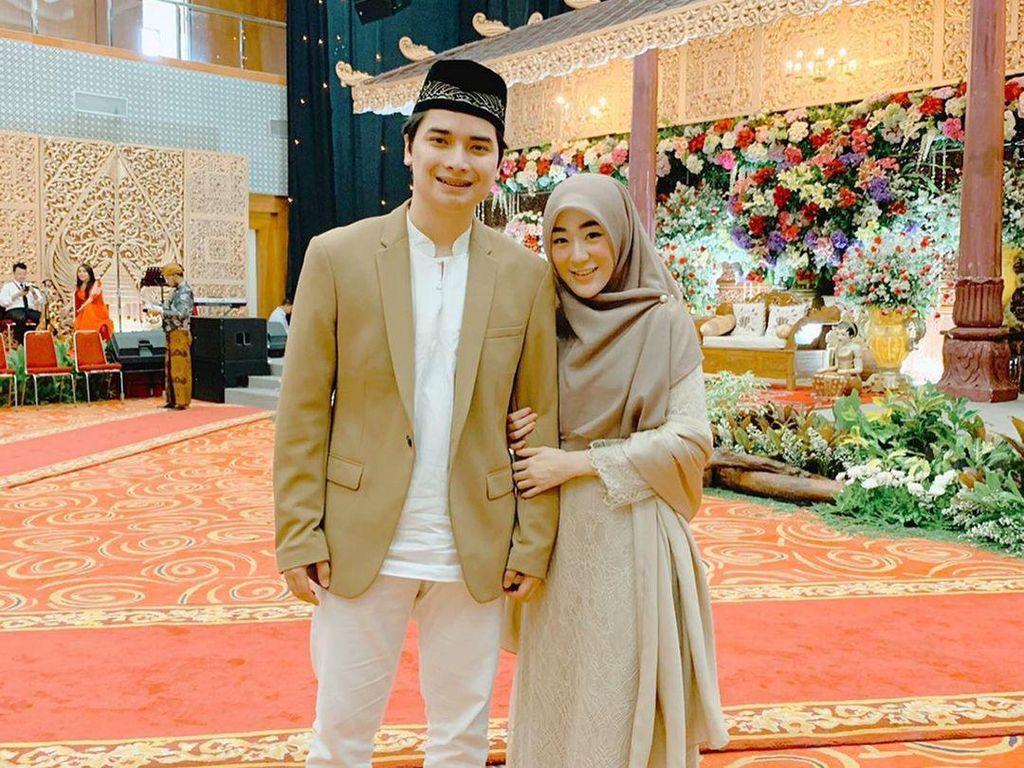 Blak-blakan Larissa Chou Usai Bongkar Aib Pernikahan di Instagram