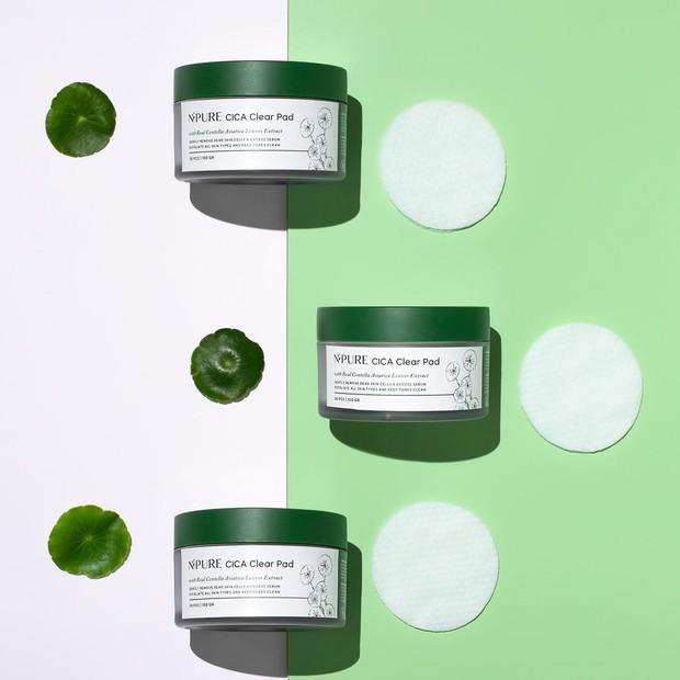 Ingredients Skincare yang Bagus untuk Kulit Berjerawat