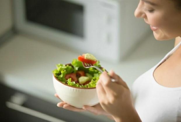 Eat Healthy | Freepik.com/yanalya