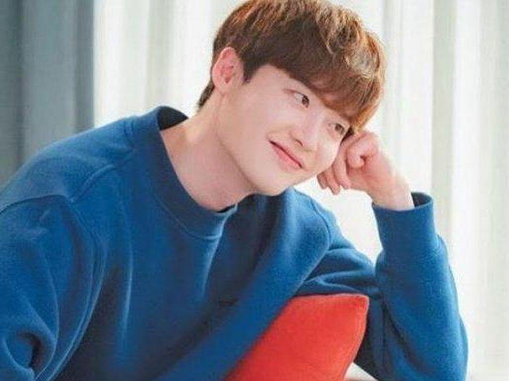 Kangen Lee Jong Suk? Yuk Tonton Lagi 5 Drama Terbaiknya
