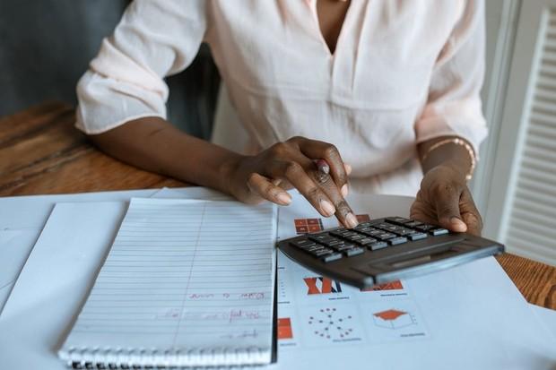 Pengaturan Keuangan