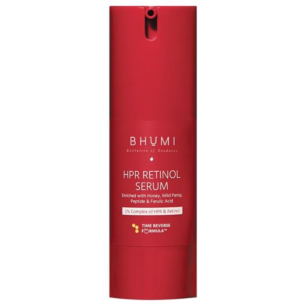 BHUMI HPR Retinol Serum