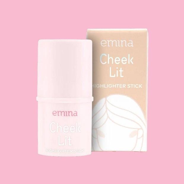Emina Cheek Lit Highlighter