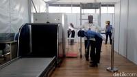 Giliran Lion Bakal Operasi di Bandara JBS Purbalingga