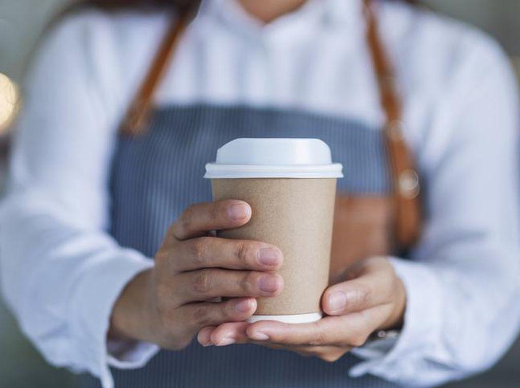 Unik! Harga Kopi di Kafe Ini Berdasarkan Tingkat Kesopanan Pengunjung