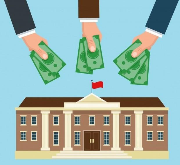 Ilustrasi Obligasi