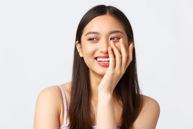 Ilustrasi pemakaian retinol di usia 20 an sah sah saja untuk dilakukan/freepik.com
