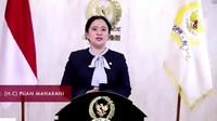 Puan Desak Pemerintah PSBB Terbatas: Nyalakan Tanda Bahaya!