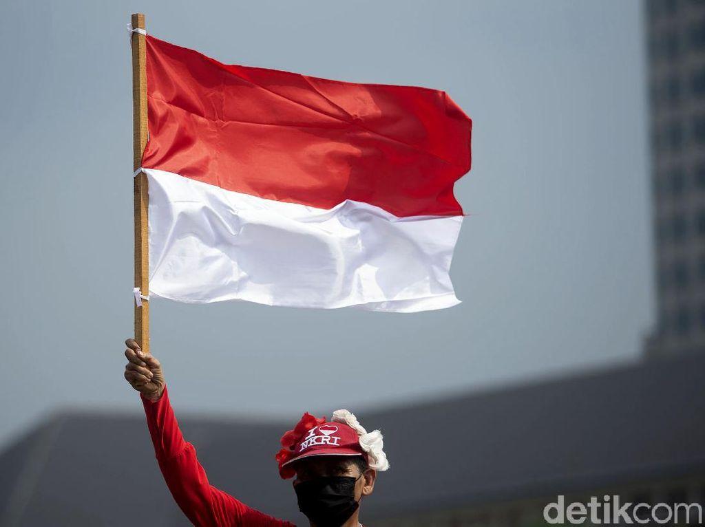 Mengapa Pancasila Dijadikan Dasar Negara Indonesia? Ini Alasannya