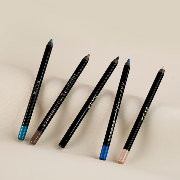 SADA Luga Accentuating Pencil Liner