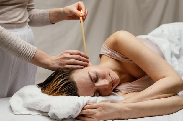 5 Tips Membersihkan Telinga Dengan Mudah/freepik.com