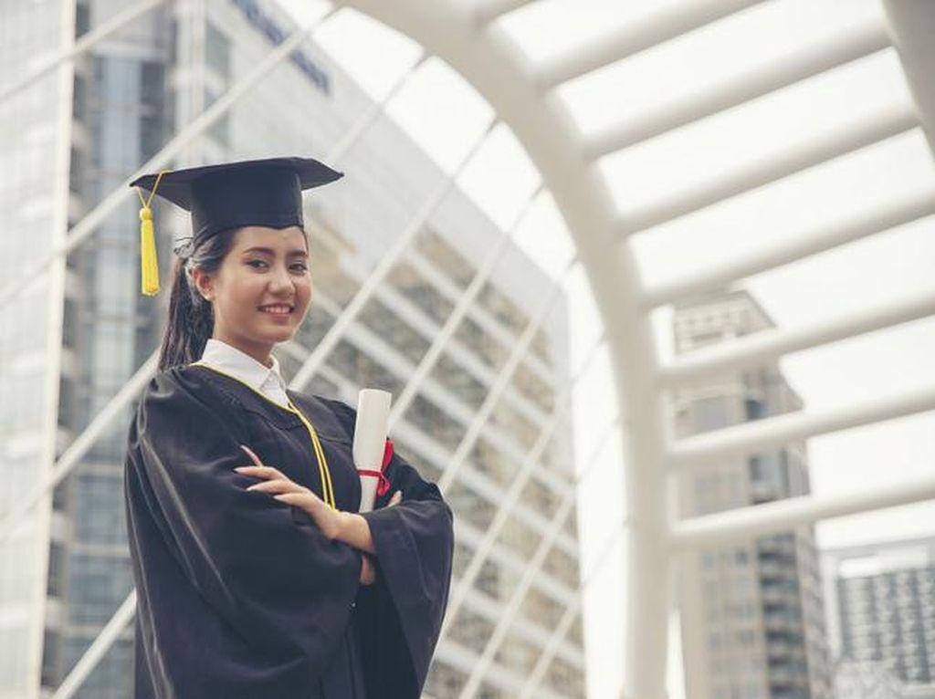 Beasiswa Next Top Scholar untuk Siswa dan Mahasiswa, Yakin Nggak Mau Coba?