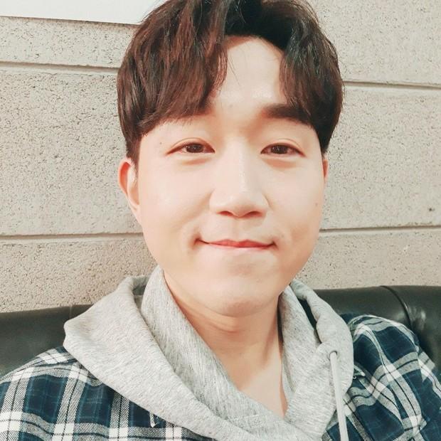 Choi Sung Won sempat divonis menderita Leukemia.