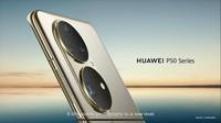 Huawei Mate 50 Mungkin Tak Jadi Rilis, Ini Alasannya