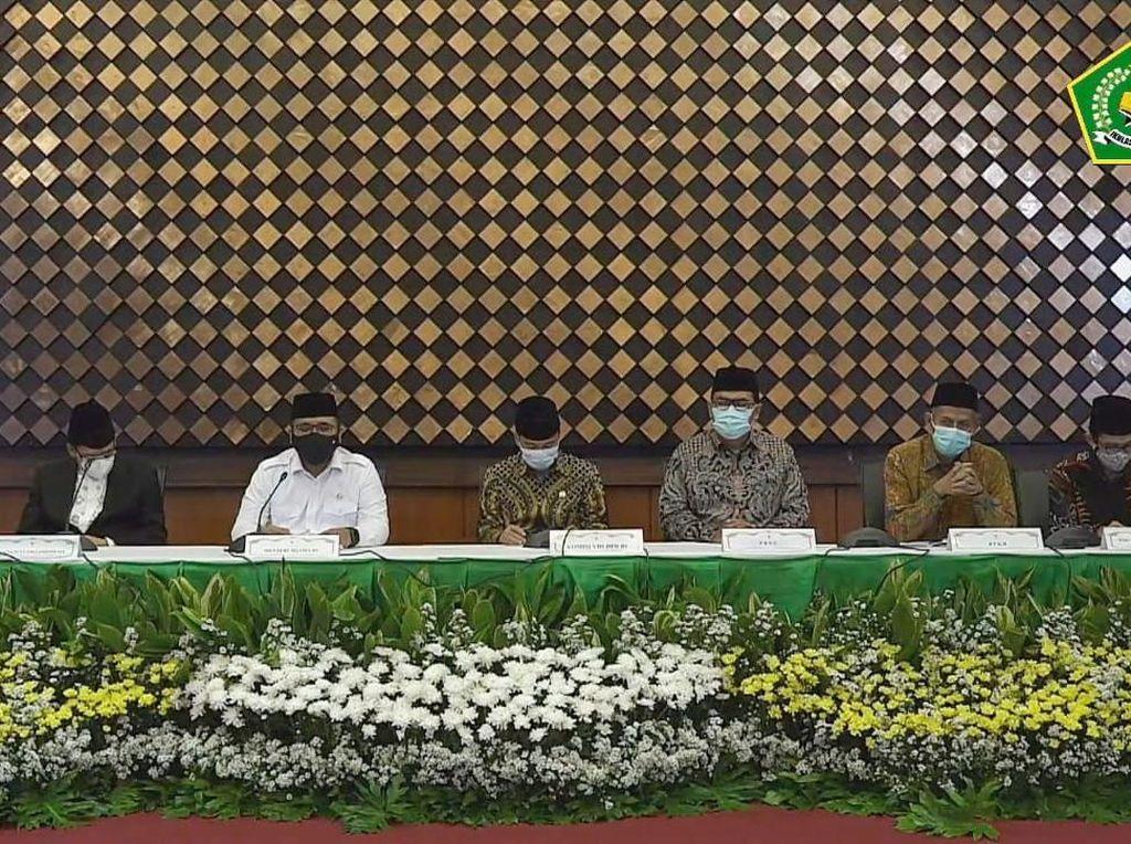 BPKH Pastikan Dana Setoran Haji Aman, Diinvestasikan ke Bank Syariah